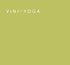 Andrea Hermann Vini-Yoga