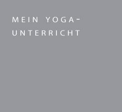 Andrea Hermann Yoga-Unterricht